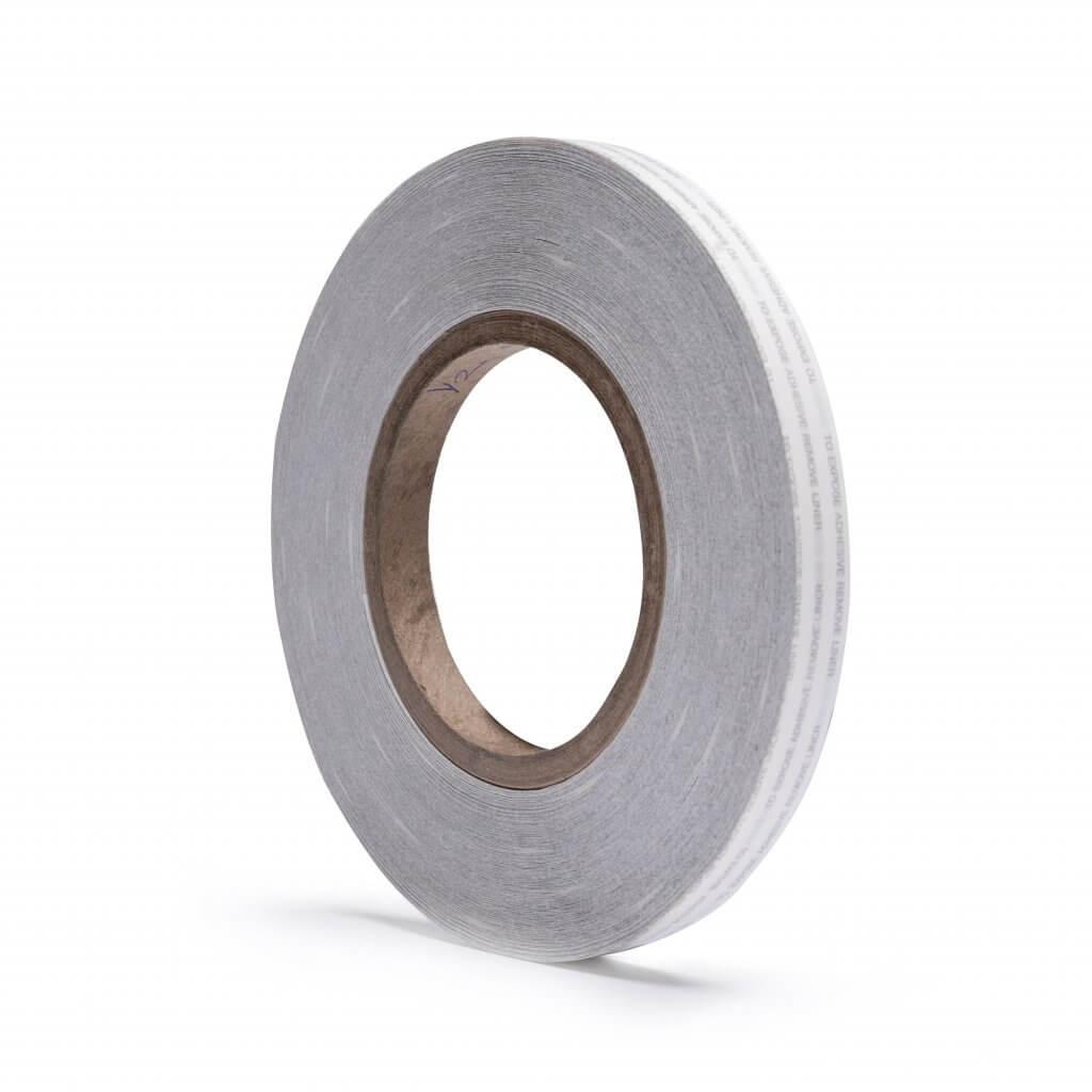 plain paper tape