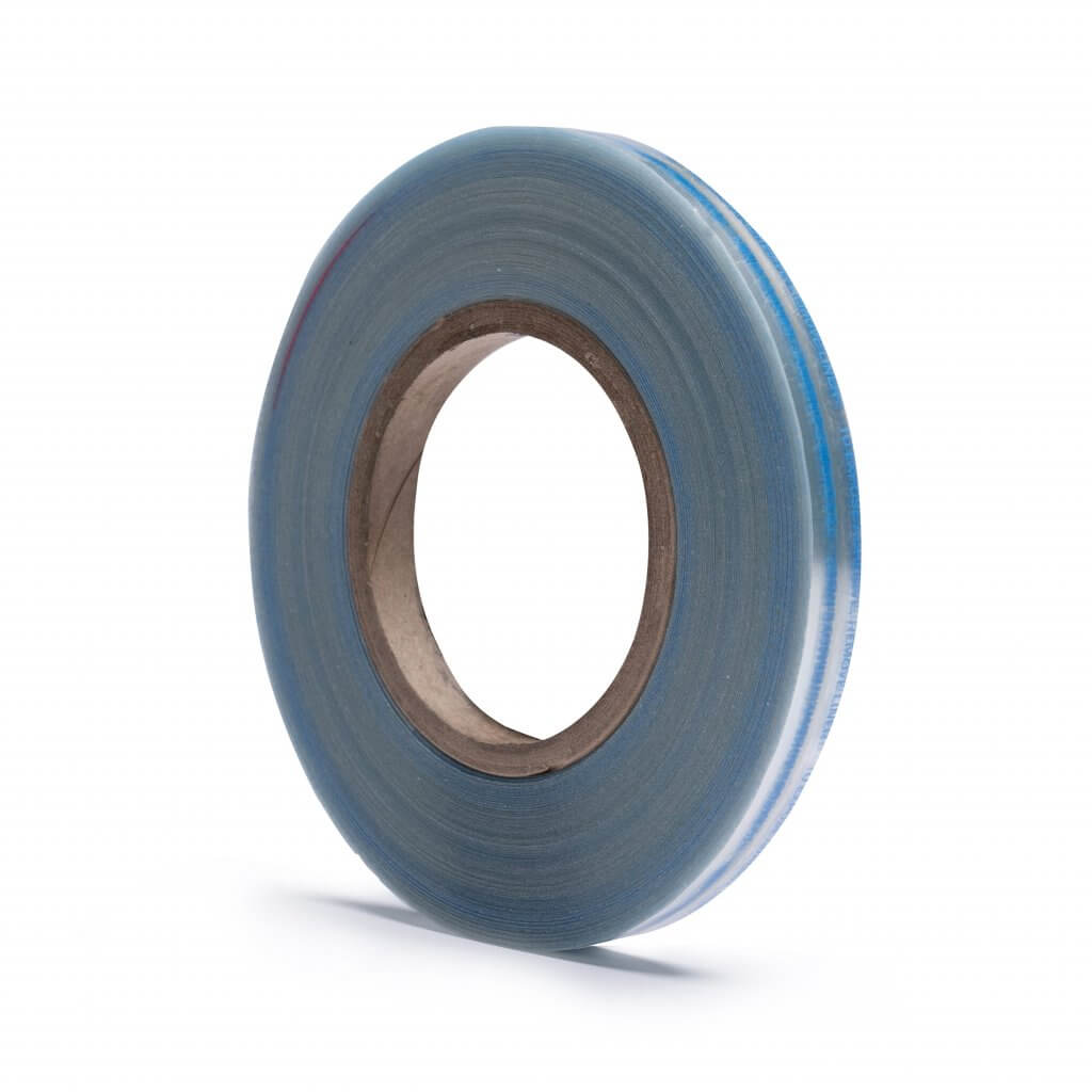 clear tape
